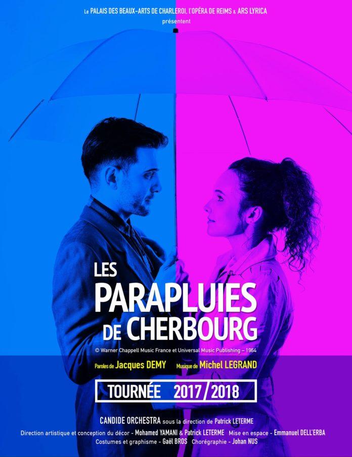 parapluies-cherbourg-bruxelles.jpg