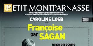 francoise-par-sagan-caroline-loeb.jpg