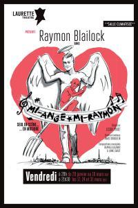 mi-ange-mi-raymon-theatre-paris.jpg