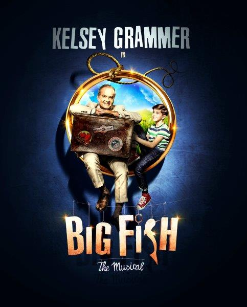 Big-Fish-The-Musical-London-2017.jpg