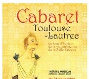 Cabaret Toulouse-Lautrec
