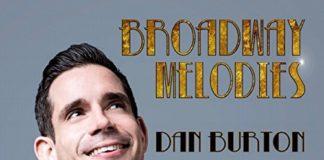 dan-burton-broadway-melodies.jpg
