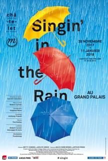 singin-in-the-rain.jpg