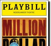 Million-Dollar-Quartet-Playbill.jpg