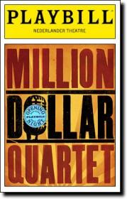 Million-Dollar-Quartet-Playbill.jpg