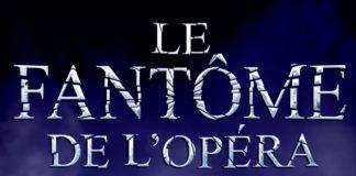le-fantome-de-l-opera_affiche.jpg