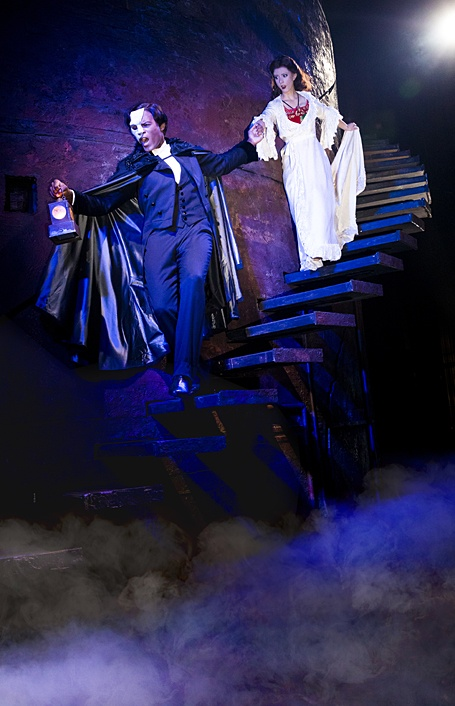 the-phantom-of-the-opera-tournee-americaine.jpg