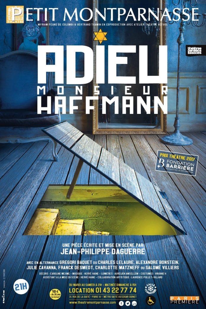 Adieu-Haffmann.jpg