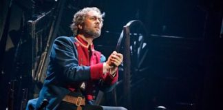 Nick-Cartell-as-Jean-Valjean.jpg