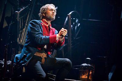 Nick-Cartell-as-Jean-Valjean.jpg