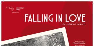 falling-in-love.jpg