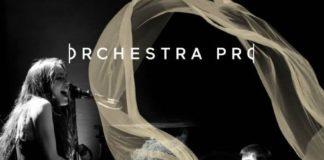 orchestra-pro-2.jpg