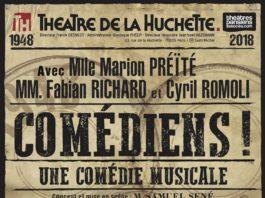 15192925224591_comediens-theatre-de-la-huchette_38634.jpg