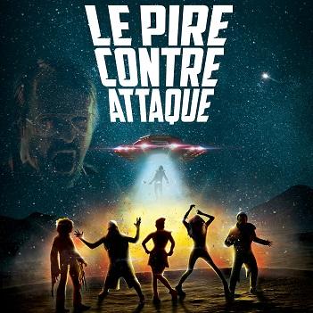 airnadette-trianon-pire-contre-attaque.jpg