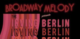 broadway-melody-irving-berlin.jpg
