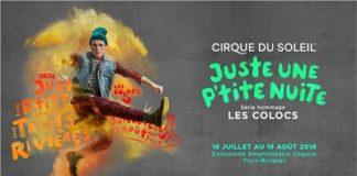 cirque_du_soleil_les_colocs.jpg