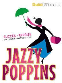 jazzy-poppins.jpg