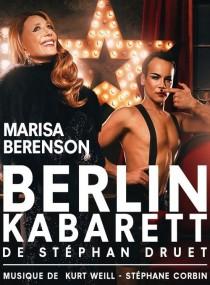 berlin-kabarett-1.jpg