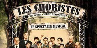 les_choristes_distribution_quebec.jpg