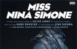miss-nina-simone.jpg