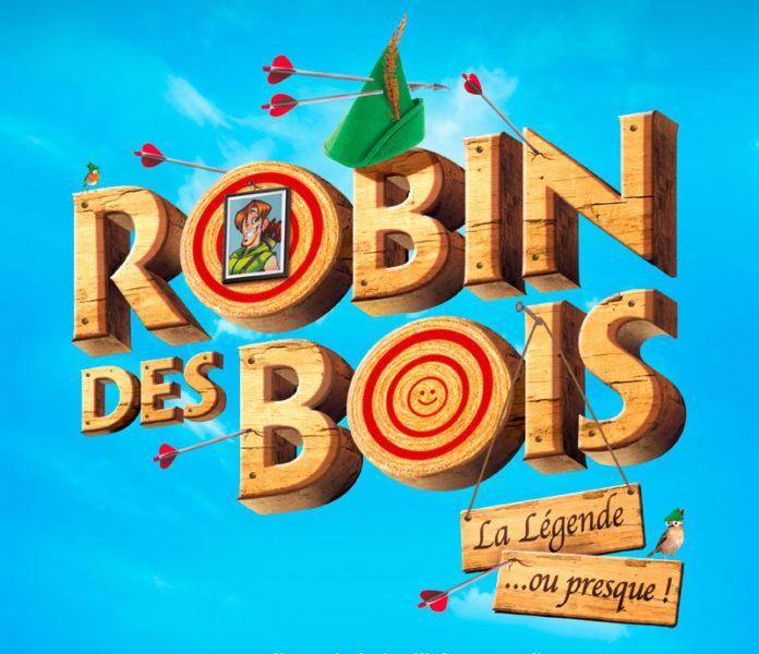 robin-bois-2017.jpg