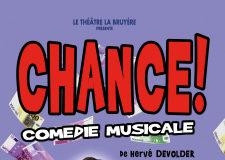 chance-2019.jpg
