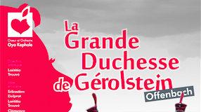 la-grande-duchesse-de-gerolstein.jpg