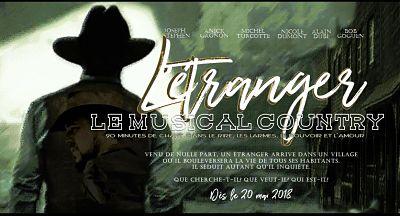 letranger-le-musical-country.jpg