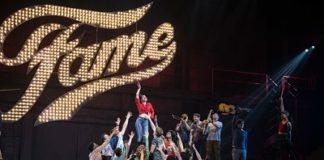 fame-troupe.jpg