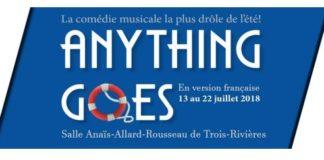 anythong_goes_trosi_rivieres.jpg