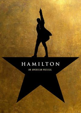 hamilton-poster.jpg