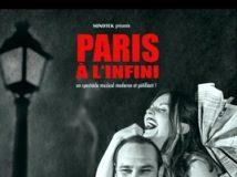 paris-infini.jpg