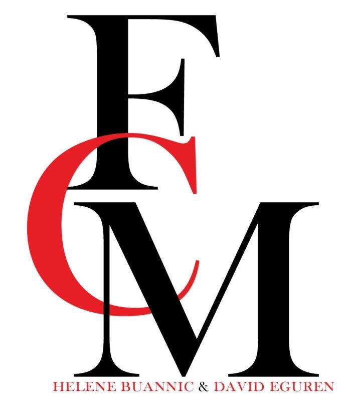 FCM.jpg