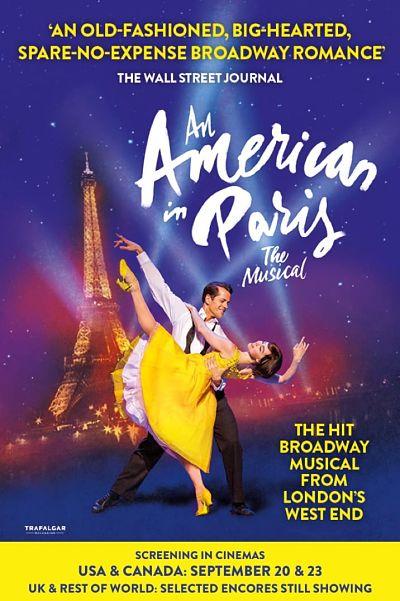 an_american_in_paris_cinema_affiche.jpg