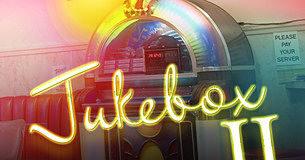 jukeboxII.jpg