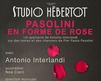 pasolini-forme-rose.jpg