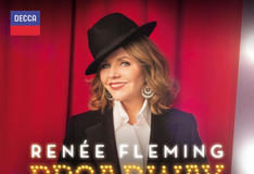renee-fleming-broadway.jpg