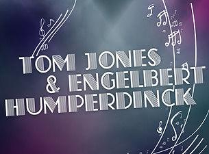 tom_jones_e-h.jpg