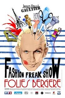 fashion-freak-show.jpg