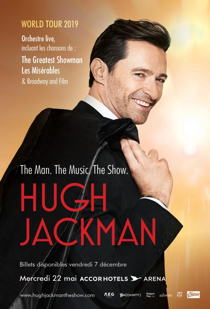 hugh-jackman-concert.jpg
