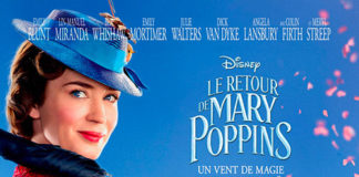 retour-mary-poppins-affiche.jpg