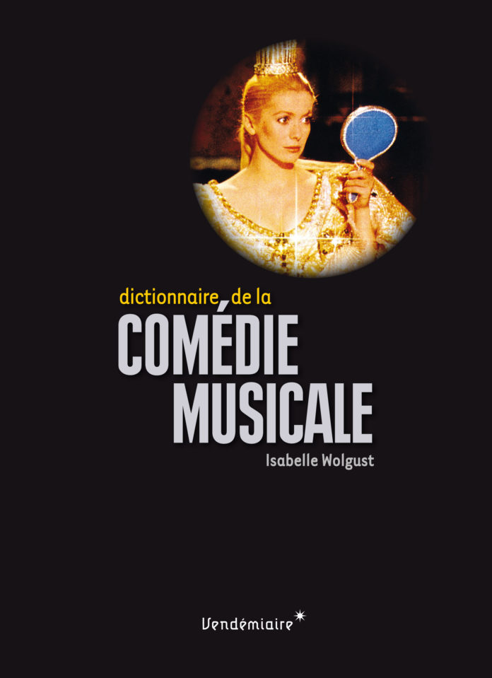 Dictionnaire-Comedie-Musicale.jpg