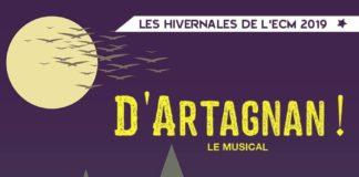 HIVERNALES-D-ARTAGNAN-Small.jpg