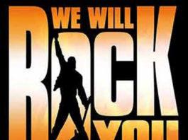 WE-WILL-ROCK-YOU_237316914.jpg