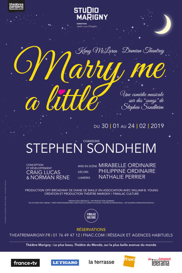 marry_me_a_little.jpg