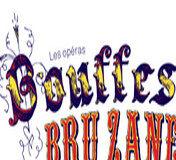 operas-bouffes-bruzane.jpg