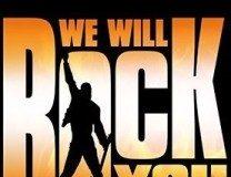 we-will-rock-you.jpg
