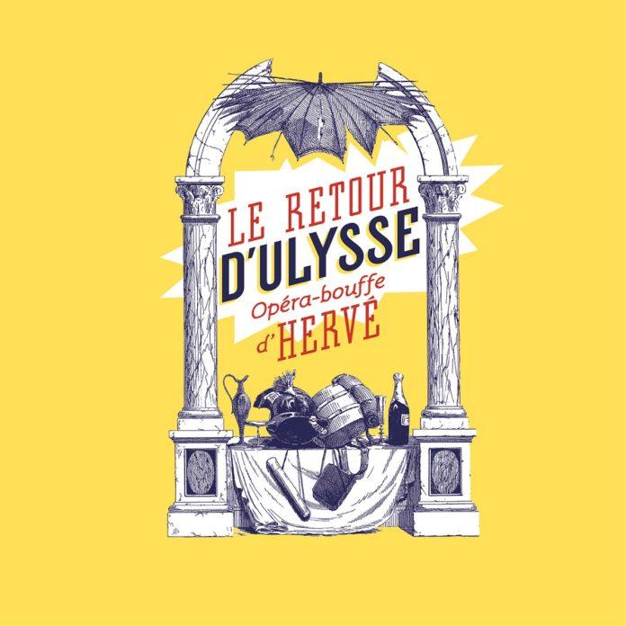 le-retour-d-ulysse-3.jpg