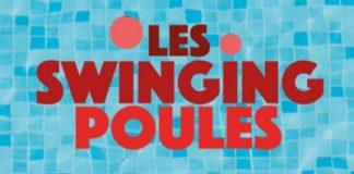 swinging-poules.jpg