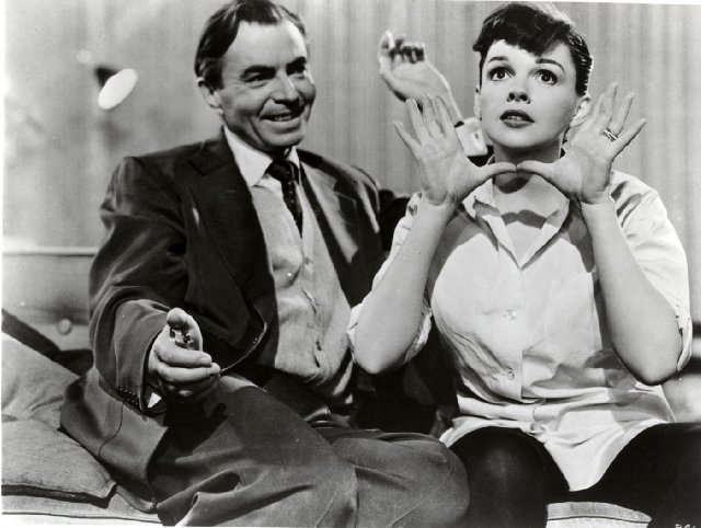 1954_judy-garland_a-star-is-born_s_2a.jpg